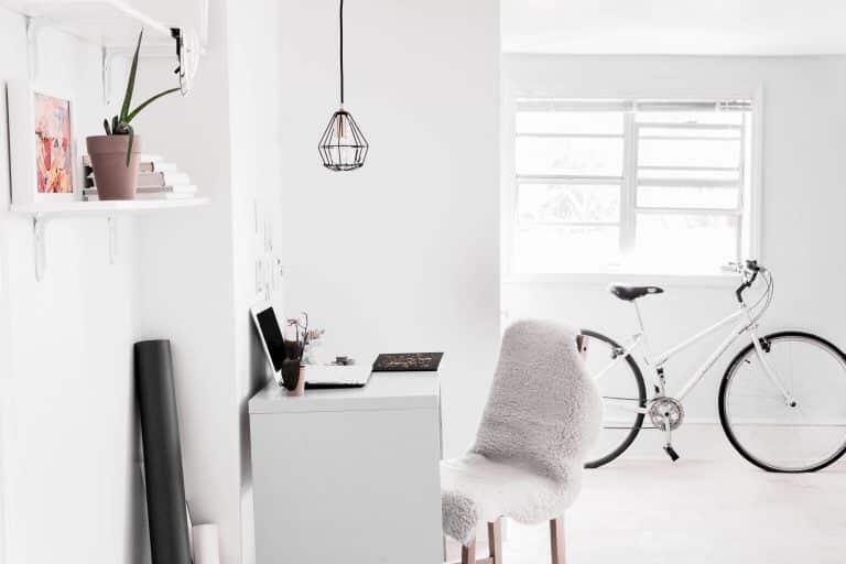 living room t20 kjPyex