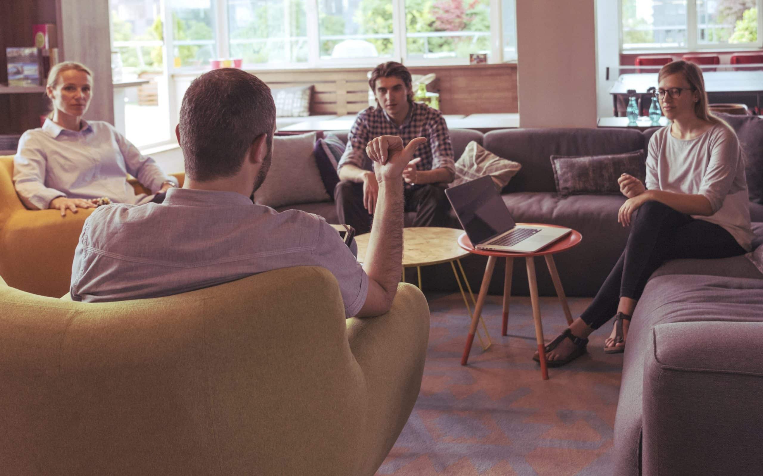 team meeting and brainstorming PLP7KJR edited scaled