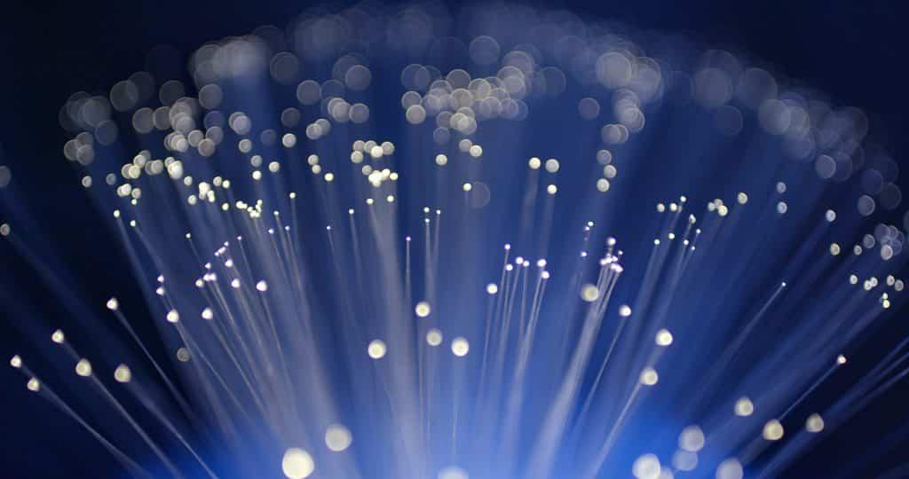 optical fiber light 5X7896S
