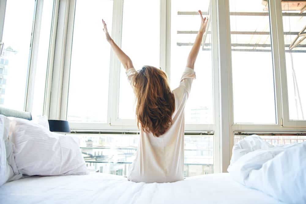 7 Tips To Perfect Your Working From Home Morning Routine